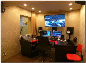 控音室 p01